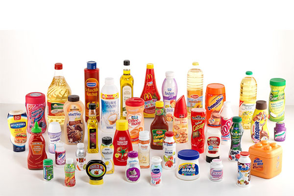 The Future Of The Beverage Packaging Industry:The Era Of Differentiated Packaging Is Coming, Technical Equipment Is Facing Tremendous Changes