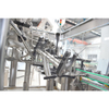 Rotary Type Rinser Filler Capper for Beer Drink