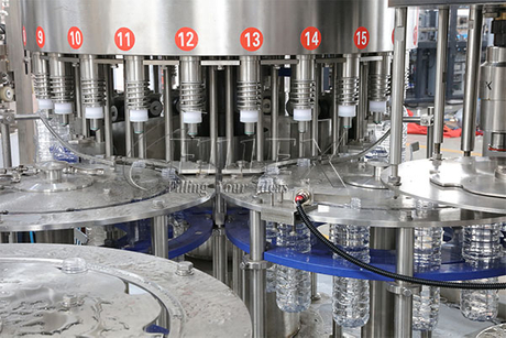 water filling machine.jpg