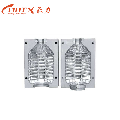 3-10L Bottle Blow Mould